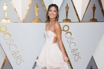90th oscars 11 - Erin Lim