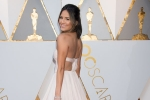 90th oscars 12 - Erin Lim