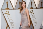 90th oscars 13 - Zoey Deutch