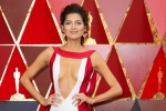 90th oscars 14 - Blanca Blanco