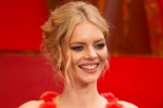 90th oscars 15 - Samara Weaving