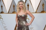 90th oscars 19 - Jennifer Lawrence