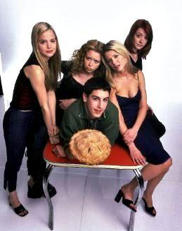 american pie 9 - photo #46