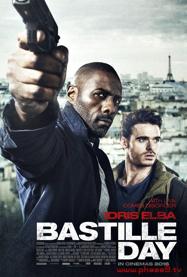 Bastille Day 016