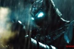 Batman V Superman: Dawn Of Justice - Gallery 2