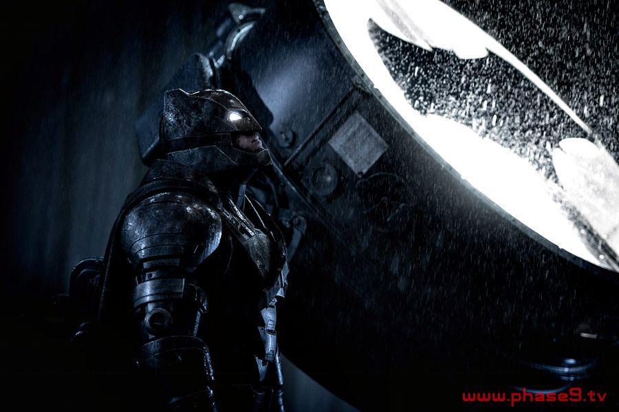 Batman V Superman: Dawn Of Justice -014