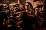 Batman V Superman: Dawn Of Justice -017