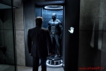 Batman V Superman: Dawn Of Justice -018