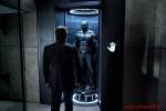 Batman V Superman: Dawn Of Justice -018