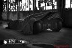 Batman V Superman: Dawn Of Justice -021