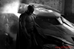 Batman V Superman: Dawn Of Justice -022