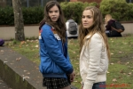 The Edge Of Seventeen with Hailee Steinfeld -001