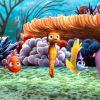 Finding Nemo 04