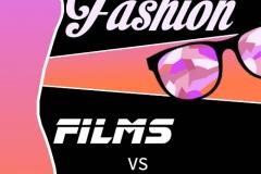Futuristic Fashion Films vs Reality