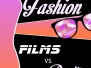 Futuristic Fashion Films vs Reality