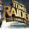 Lara Croft Tomb Raider 2 01
