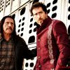 Machete Kills - image003
