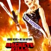 Machete Kills - image013