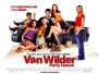 National Lampoons Van Wilder