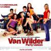 National Lampoon's Van Wilder 10