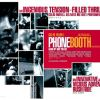Phone Booth 09
