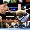 Rocky Balboa 08