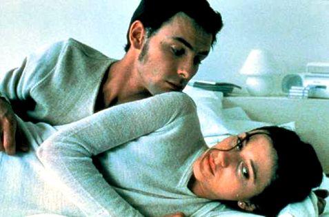 Romance – Phase9 Ent... Milla Jovovich Movies 1999