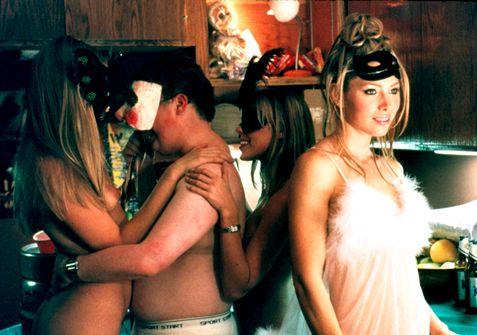 nepreodolimoe-seksualnoe-vlechenie-film-ispaniya