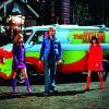 Scooby Doo 2 11