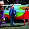 Scooby Doo 2 12