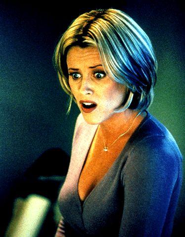 Jenny mccarthy scream 3 8