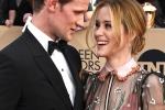 Screen Actors Guild Awards 2017 - 001