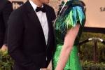 Screen Actors Guild Awards 2017 - 002
