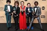 Screen Actors Guild Awards 2017 - 004