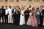 Screen Actors Guild Awards 2017 - 005
