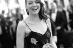 Screen Actors Guild Awards 2017 - 007