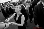 Screen Actors Guild Awards 2017 - 008