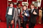 Screen Actors Guild Awards 2017 - 010