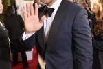 Screen Actors Guild Awards 2017 - 012