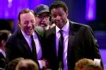 Screen Actors Guild Awards 2017 - 013