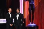Screen Actors Guild Awards 2017 - 014