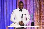 Screen Actors Guild Awards 2017 - 015