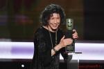 Screen Actors Guild Awards 2017 - 016