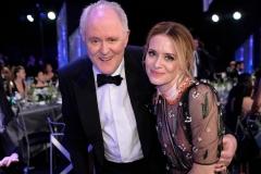 Screen Actors Guild Awards 2017 - Gallery 2