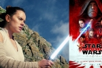 Star-Wars-The-Last-Jedi-featured