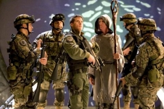 Stargate Season 9