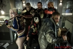 Suicide Squad -022