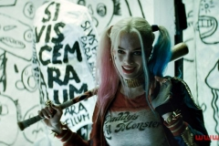 Suicide Squad - Gallery 2