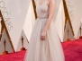 The Oscars 2017 Red Carpet Arrivals In Pictures - Gallery 2