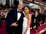 The Oscars 2017 Red Carpet Arrivals In Pictures - Gallery 3